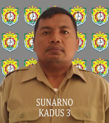 KADUS 3