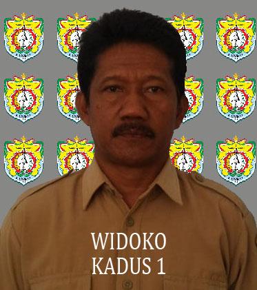 KADUS 1